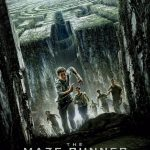 The Maze Runner Trailer + $25 Visa Gift Card Giveaway #MazeRunner