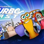 Taco Tuesday with Turbo: FAST on Netflix #StreamTeam