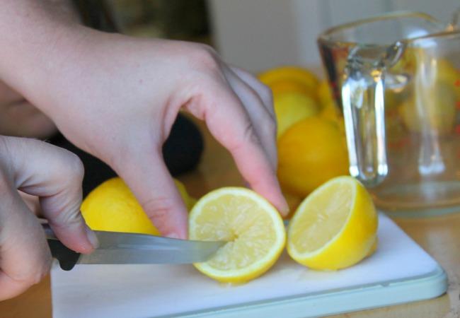 lemonade pic 4