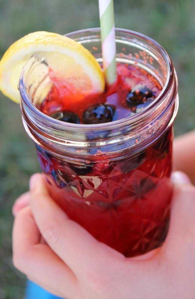 lemonade pic 8