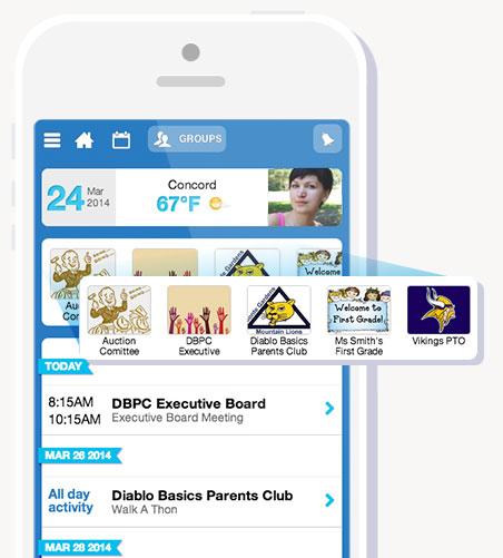 monday_envelope_daily_dashboard