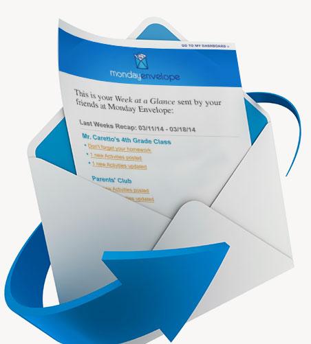 monday_envelope_reminders