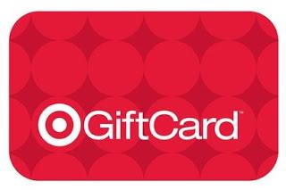 20_Target_Gift_card