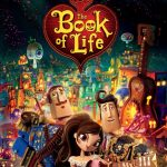 Watch The Book of Life Trailer