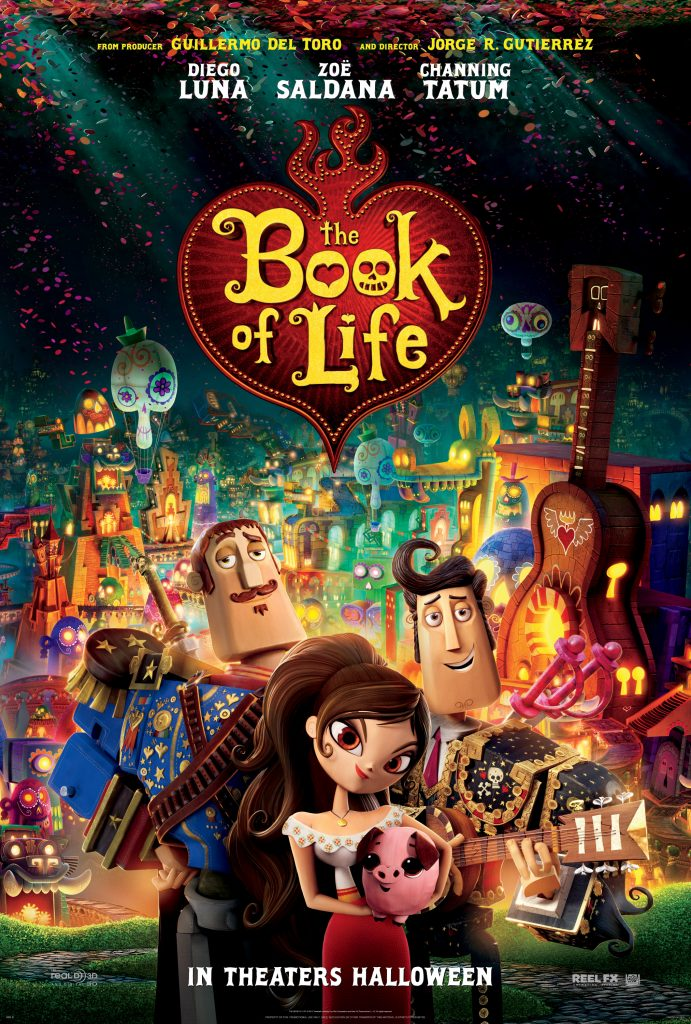 BookofLife-1Sht