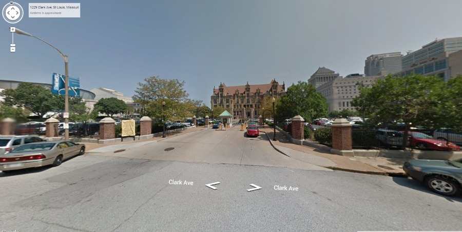 Photo Source: Google Street View