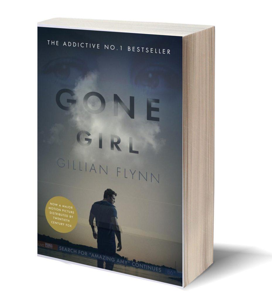 GG-Book