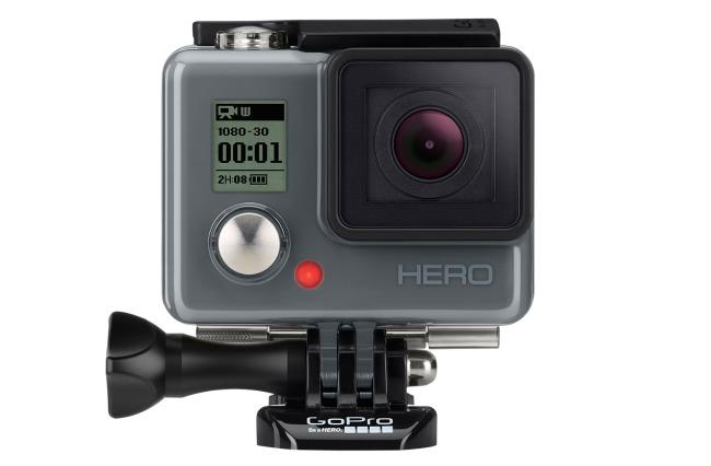 hero product image cropped