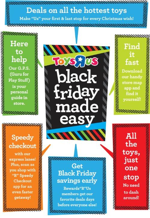 Black-Friday-Made-Easy