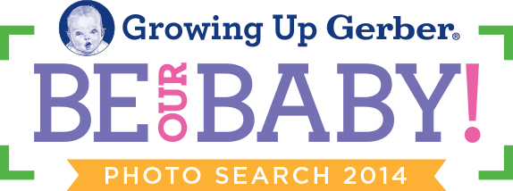Gerber-Be-Our-Baby-Photo-Search