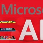 Black Friday Deals at the Microsoft Store + $25 Windows Store Gift Card Giveaway