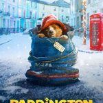 Paddington in Theaters January 16th – Watch the Trailer!