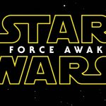 Star Wars: The Force Awakens Trailer – Watch it Now!