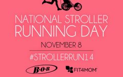 StrollerRunningDay_Final