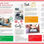 Holiday Tech Tips and Tricks for Parents from Microsoft