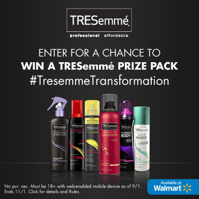 UNI_WM_Tresemme_SocialContest_2