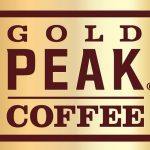 The Comfort of Home While Out with Gold Peak Coffee