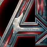 Watch Marvel's AVENGERS: AGE OF ULTRON Trailer