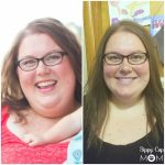 My Low Carb Weight Loss Journey {So Far}
