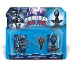 Skylanders Unveils New Light & Dark Elements This Holiday Season