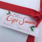 Gift Smart with RadioShack this Holiday Season