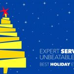Best Buy – The Ultimate Destination for Cameras and Camcorders