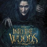 Into the Woods in Theaters December 25th – Fun Film Making Facts