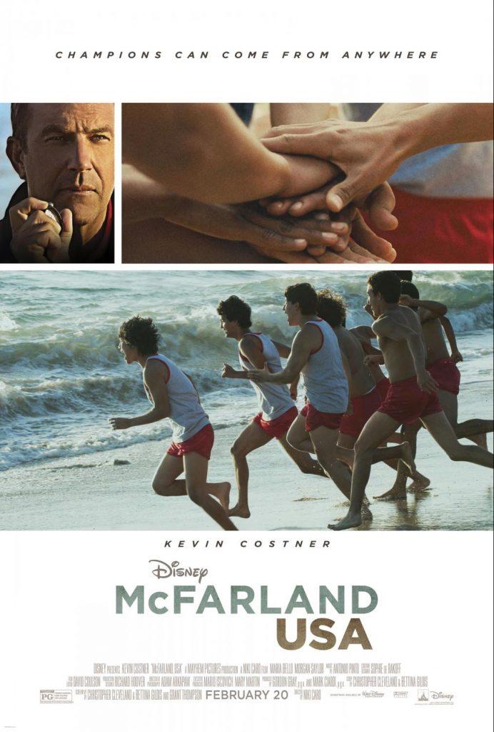 McFarlandUSA54612f1f790f3