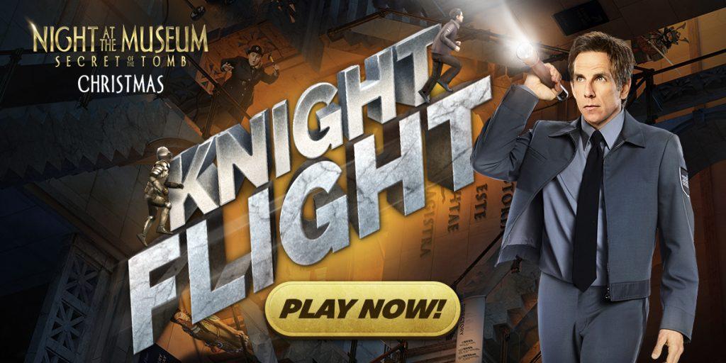 NATM3_GamePromos_KnighFlight