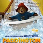 Watch the Paddington Trailer + Giveaway