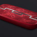 Music Anywhere You Want to Be with Sol Republic's DECK Wireless Speaker!