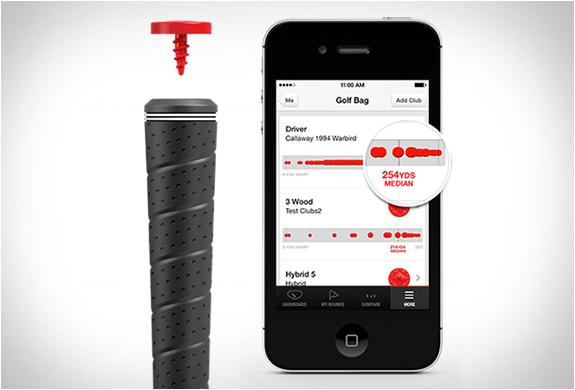 game-golf-digital-tracking-system-3