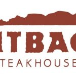 Don't Wait to Eat at Outback Steakhouse with Click-Thru Seating