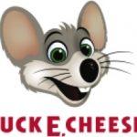 Head to Chuck E. Cheese for a Paddington Travel Tag through January 16th