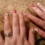 Jamberry Nails – A Mom's Best Friend {Giveaway}