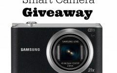 cameragiveaway-1024x991