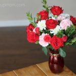 Get a Room! Win $25K Man Cave with Teleflora's Valentine's Day Sweepstakes!