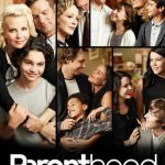 Watch Parenthood on Netflix