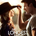 Watch the Trailer for The Longest Ride