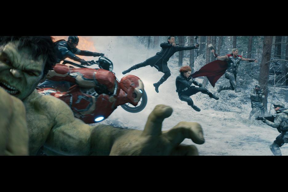 Avengers-Opening-Scene.jpg
