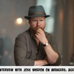 An Interview with Joss Whedon About Avengers: Age of Ultron #AvengersEvent