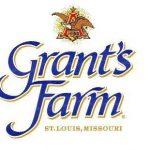 Grant's Farm Opens April 11th