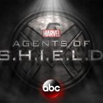 Interviewing the Cast of Agents of S.H.I.E.L.D.  #AvengersEvent #AgentsOfSHIELD
