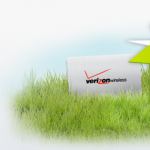 Recycle Your Devices with the Verizon Device Recycling Program #VZWBuzz