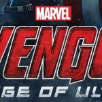 25 First Reaction Tweets to Avengers: Age of Ultron #AvengersEvent