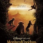Disneynature's Monkey Kingdom is in Theaters {#MonkeyKingdom Review}