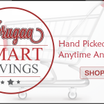 Before You Shop Online, Check Frugaa.com