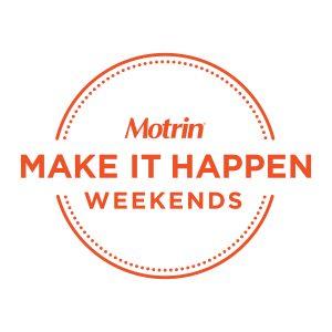 Motrin_MIHW Logo-01