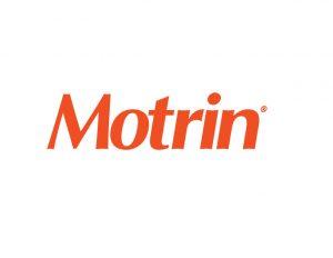Motrin_OrangeLogo[2]