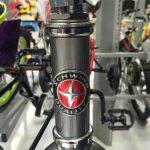 Get Rolling This Summer with the Schwinn Bike Checklist